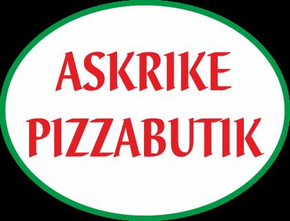 ASKRIKE PIZZERIA